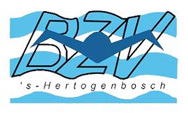bzv.nl